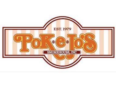 Pok-e-Jo's Smokehouse, Inc.