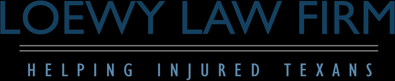 LoewyLawfirm_Logo